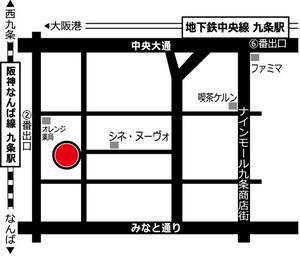 map_text.jpg