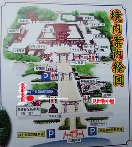 201009rakuichi_map.jpg