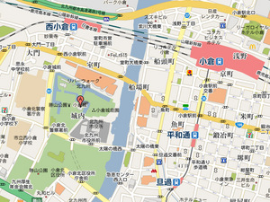 2010kokura_map4.jpg