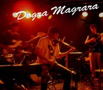 Dogra_Magra.jpg