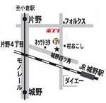 ma_jam_map.jpg