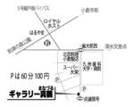 manaduru_webmap.jpg